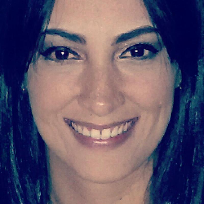 Camila Ap. Valera