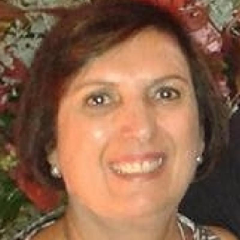 Elaine Reginatto Kasten