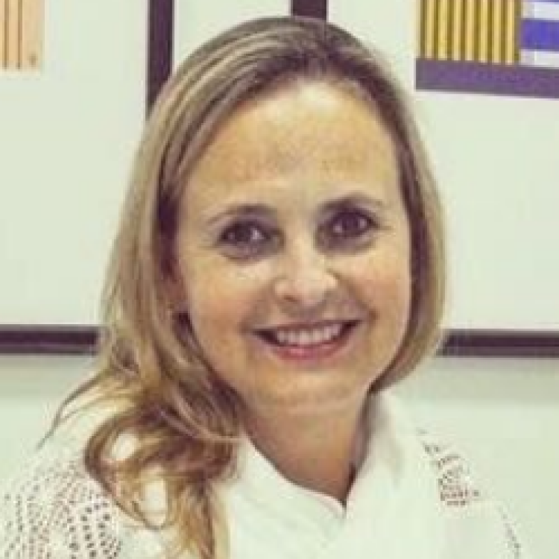 Katy Bremer
