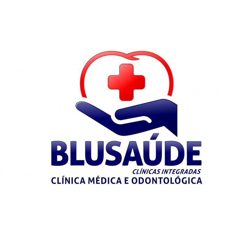 Blusaúde Clinica Médica Ltda