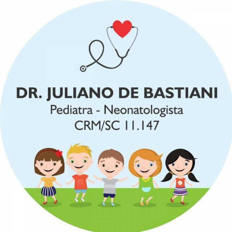 Clinica Médica JDB Ltda