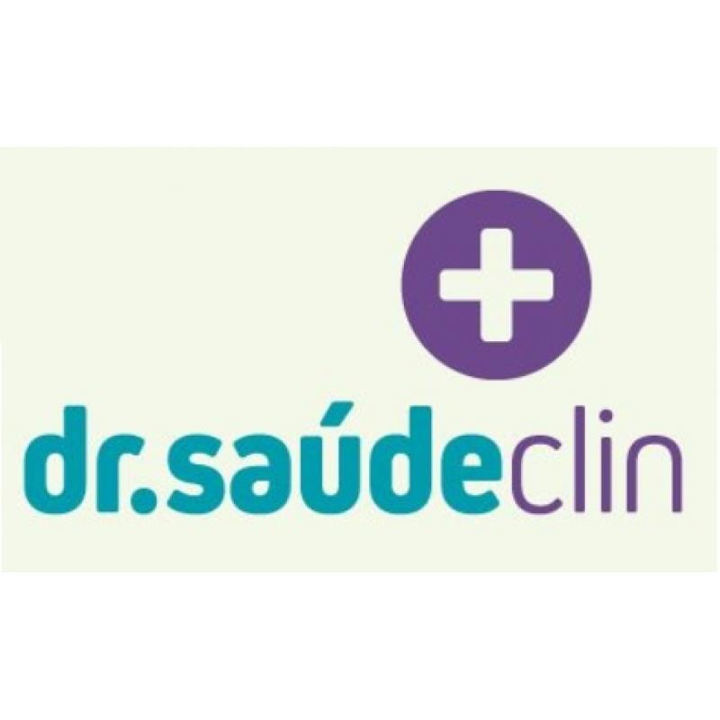 Dr. Saúde Clin