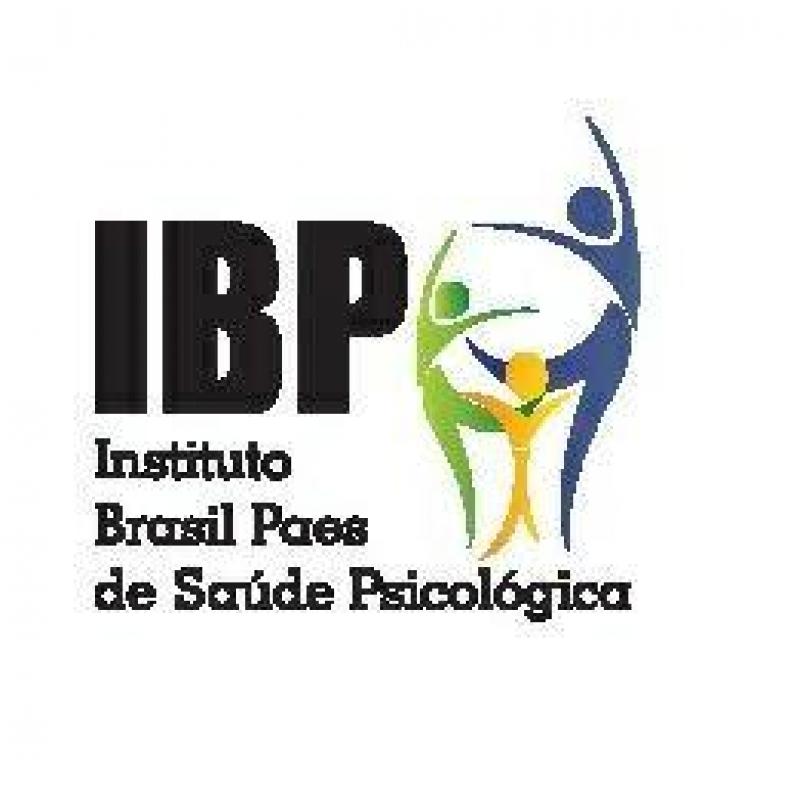 IBP - Instituto Brasil Paes de Sáude Pscicológica
