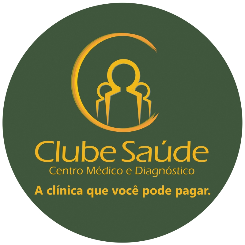 Clube Saúde - Centro Médico e Diagnóstico
