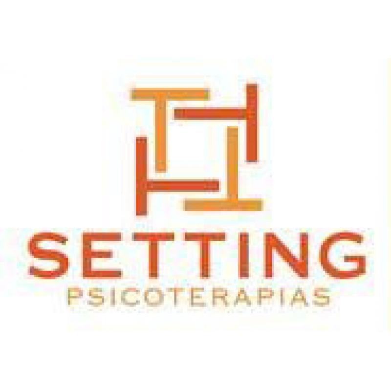Setting Psicoterapias