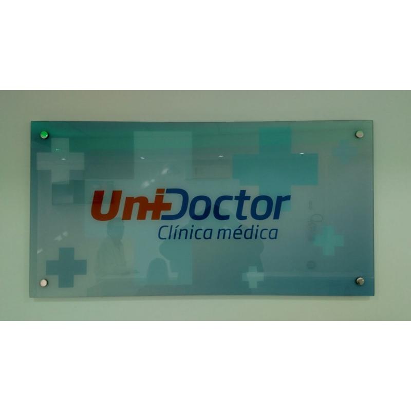 Unidoctor