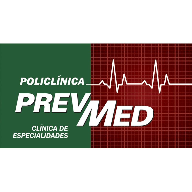 Policlínica PREVMED