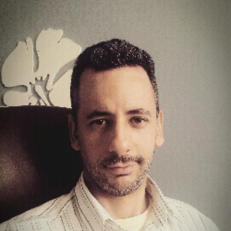 Rodrigo De Carvalho Tresoldi