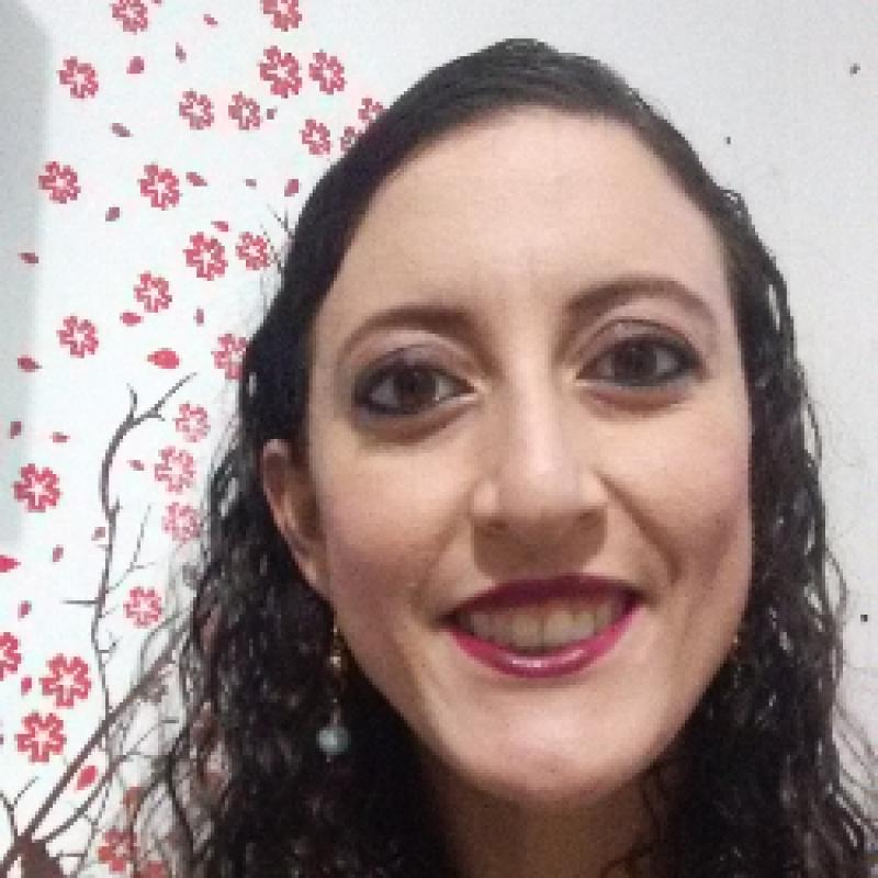 Priscila Castanhassi