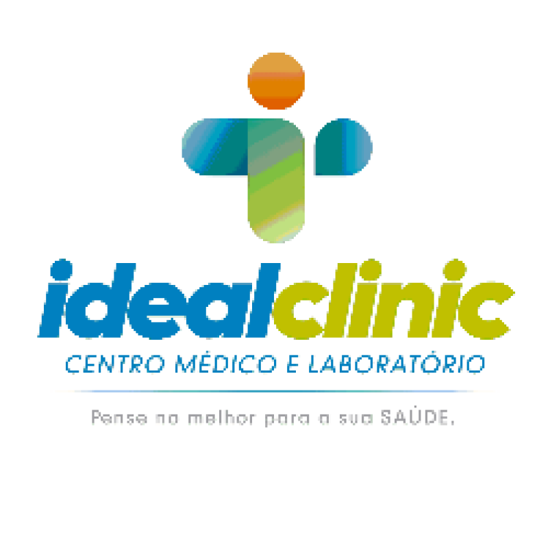 Ideal Clinic