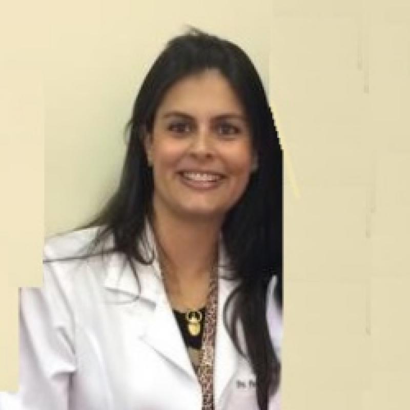 Paula Paschoal Garcia Duarte Saciloto