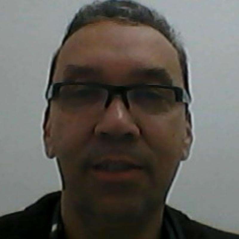 Dr. Jadir Santos Lima