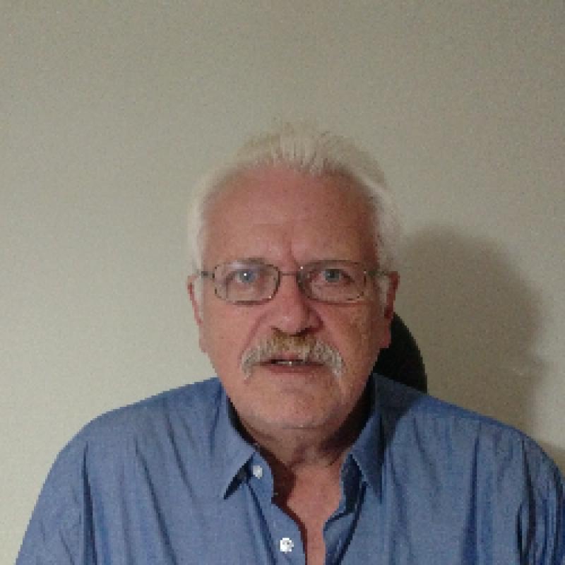 Dr. Ruysdael Zocoli
