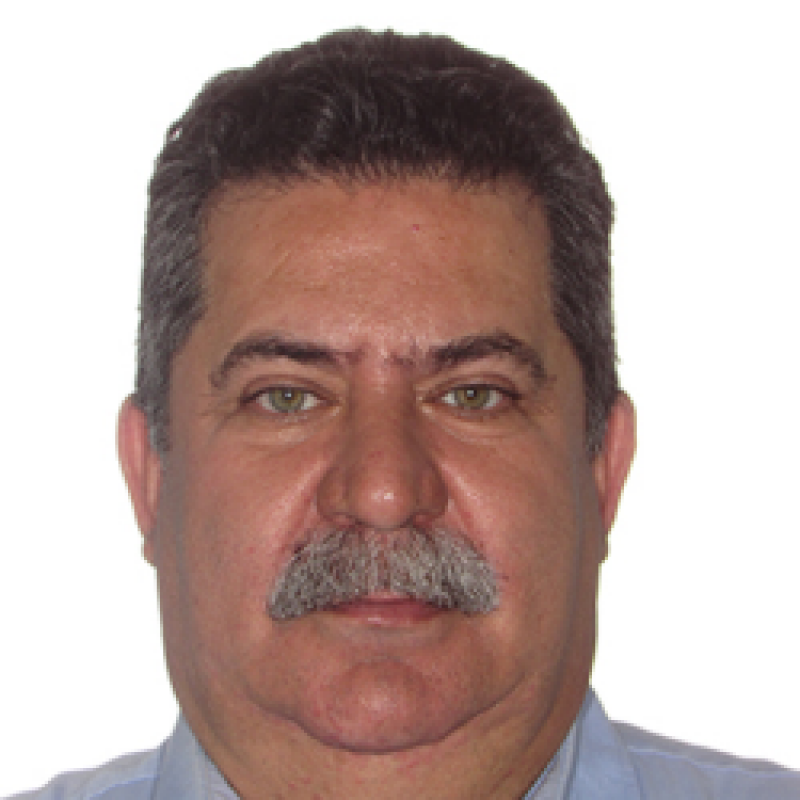 Dr. Roberto Leandro Demarchi