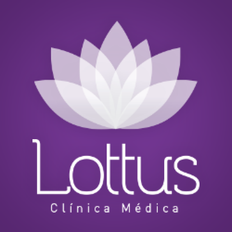 Clinica Lottus