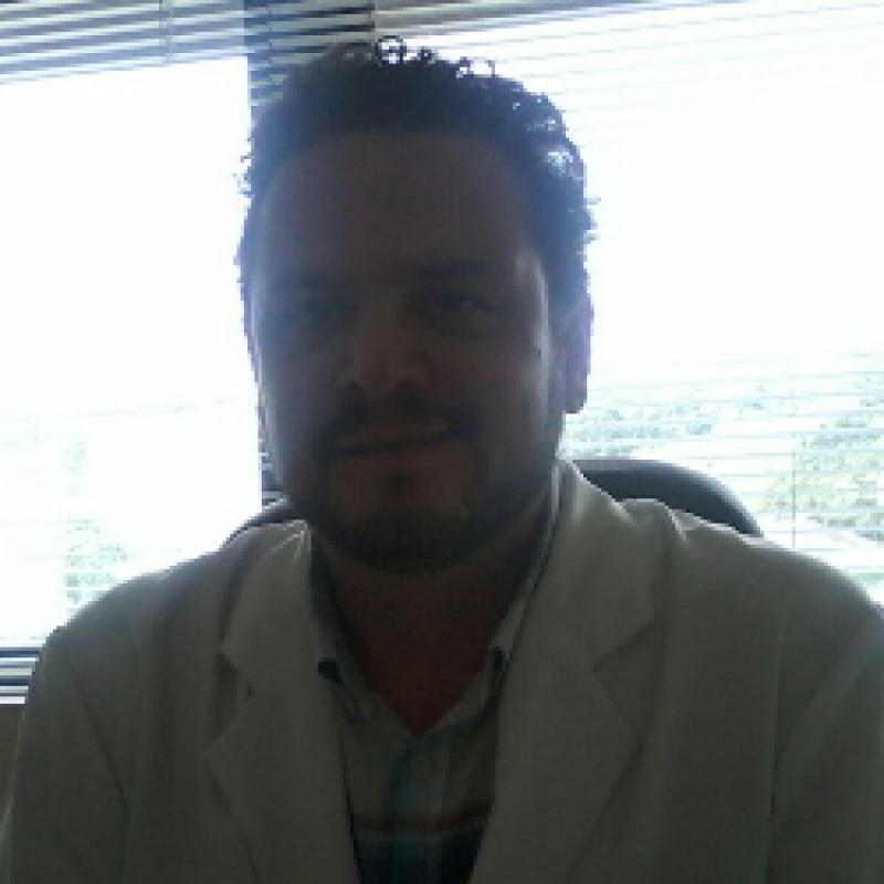 Cleber Palma