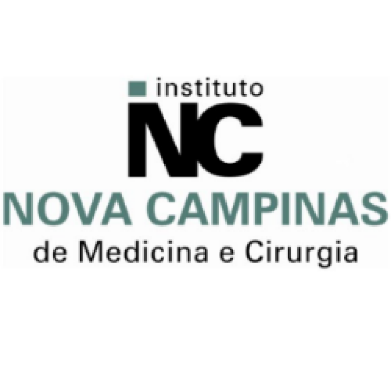 INC - Instituto Nova Campinas