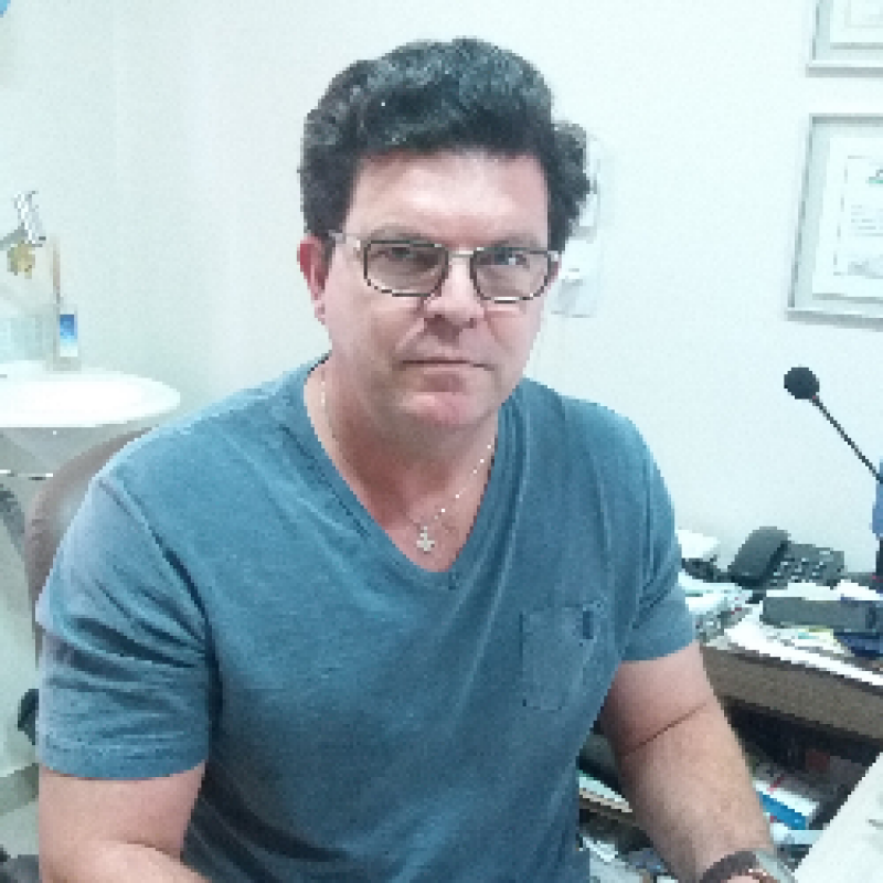 Clínica Médica Campos e Chaves