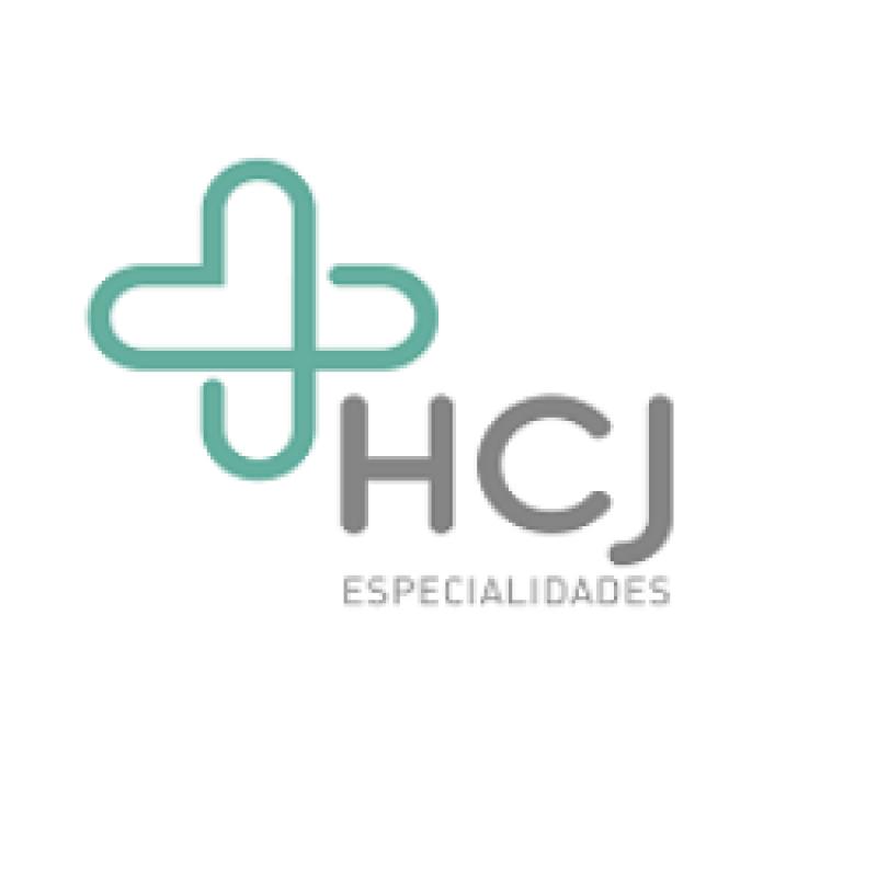 HCJ Especialidades