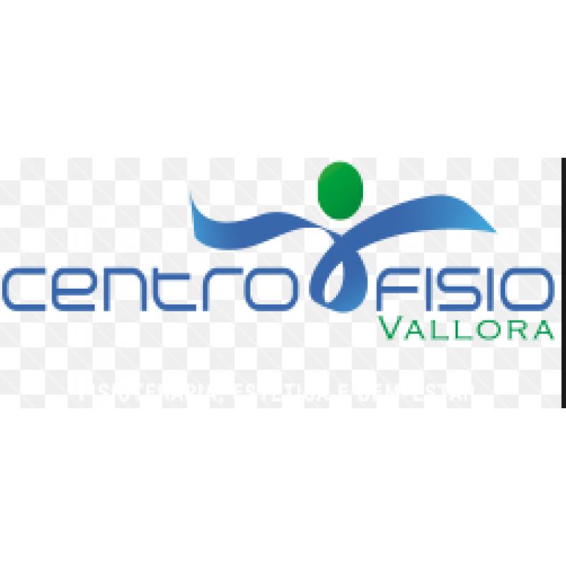Centro Fisio Vallora