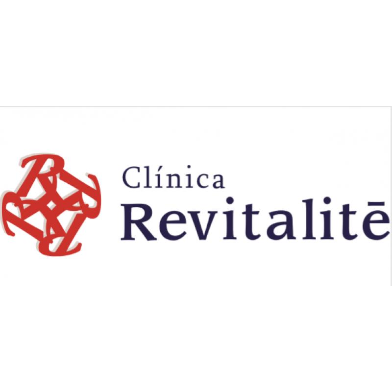 Clinica  Revitalite