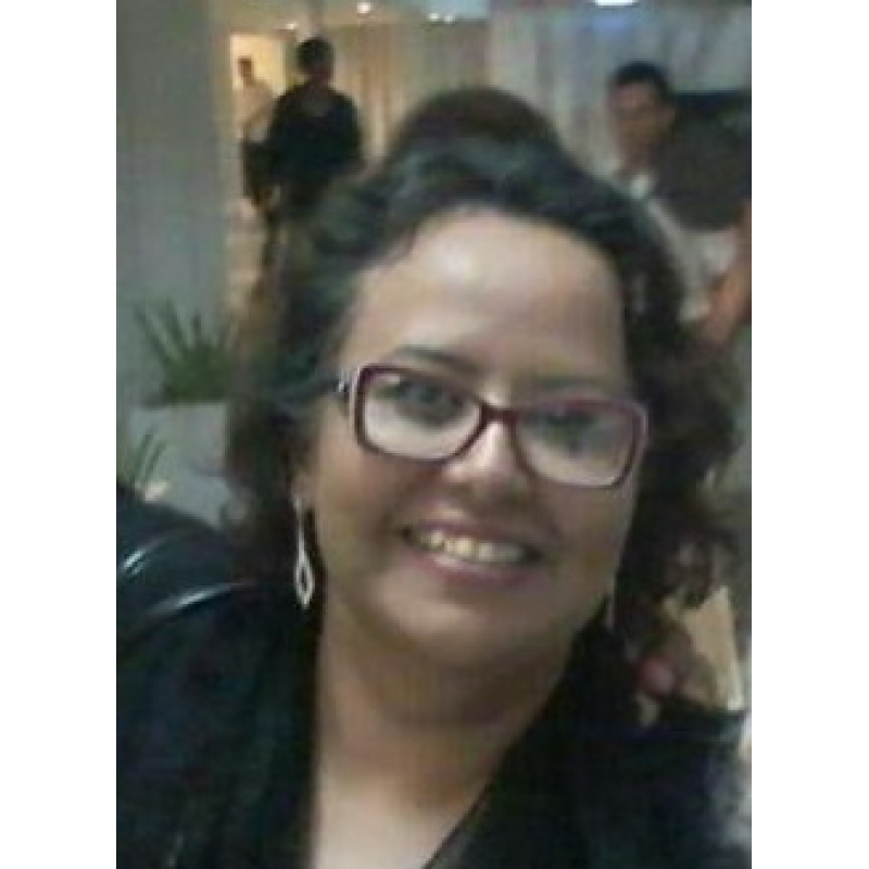Sandra Travassos