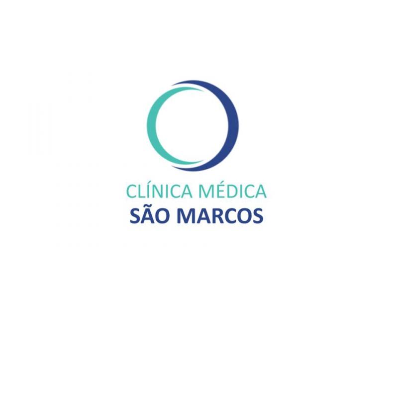 Clínica Médica São Marcos