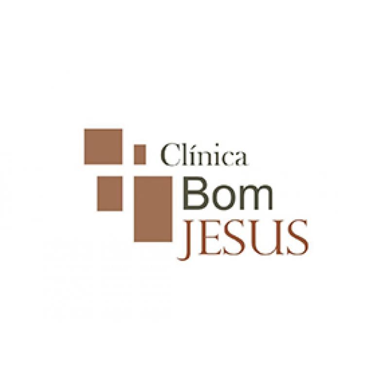 Clinica Bom Jesus