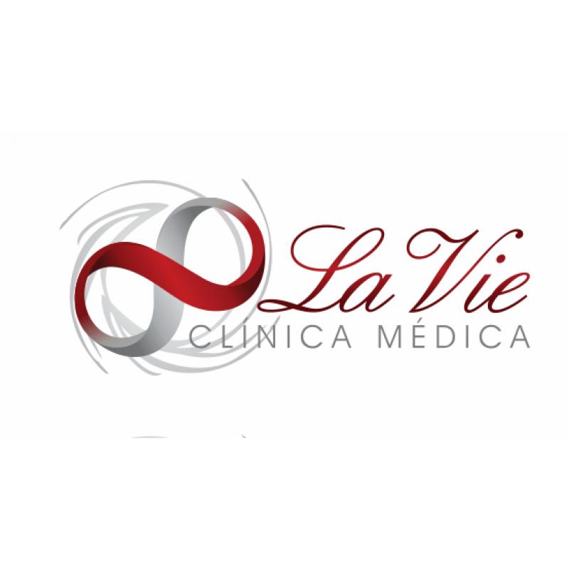 La vie Clinica Medica