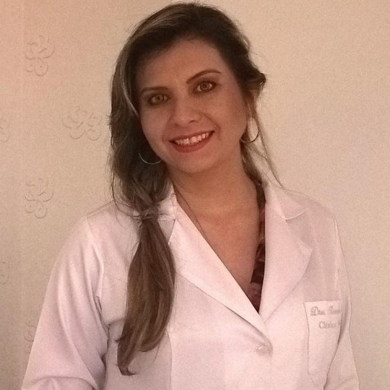 Renata Gomes Bastos
