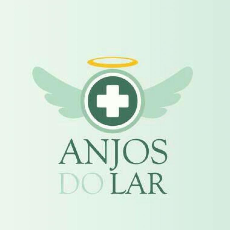 Anjos do Lar