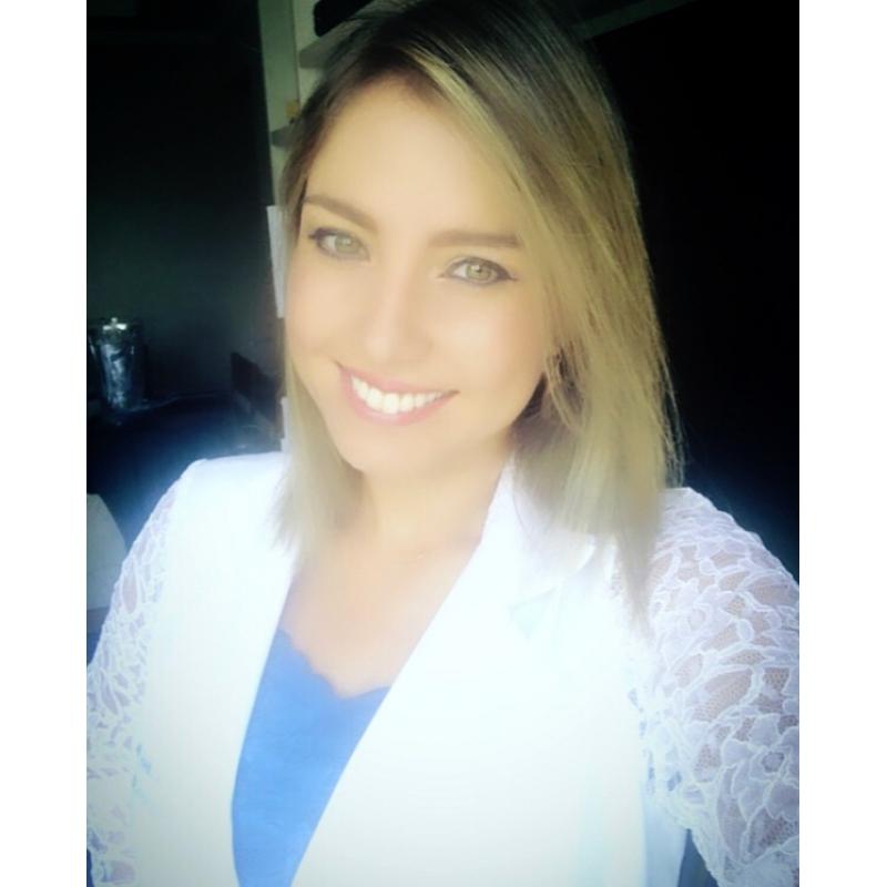 Mariana Facchiolo Lima