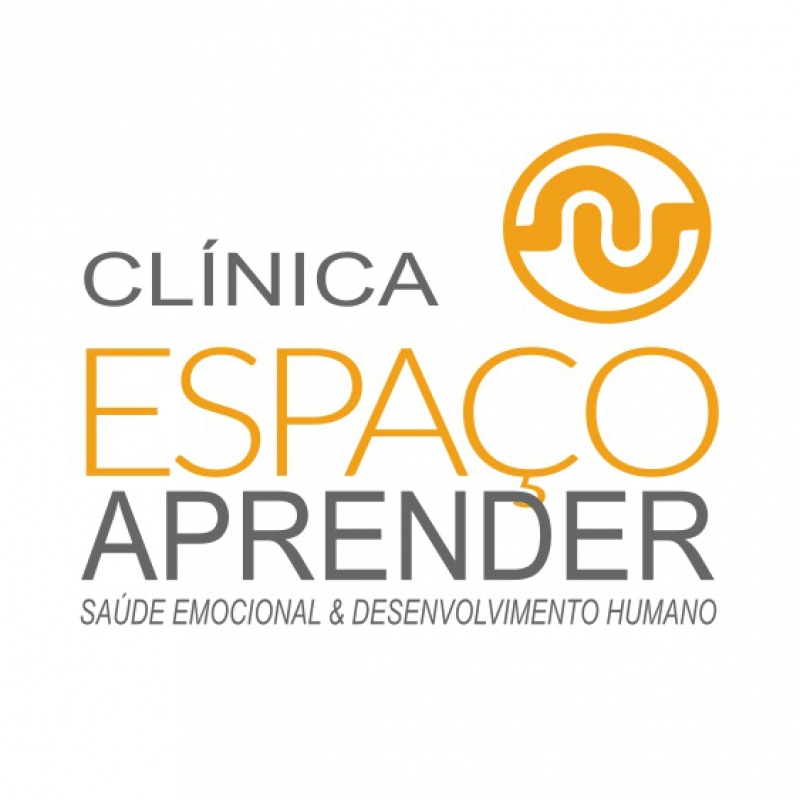 Clínica Espaço Aprender - Saúde Emocional e Desenvolvimento Humano Ltda. ME