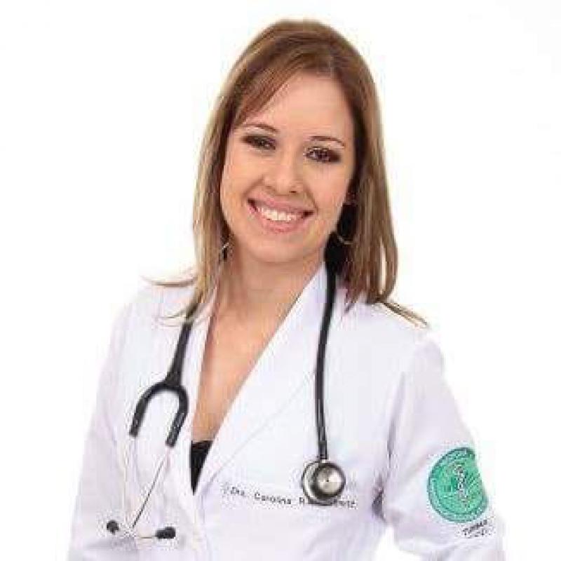 Carolina Reis de Abreu Schmitt