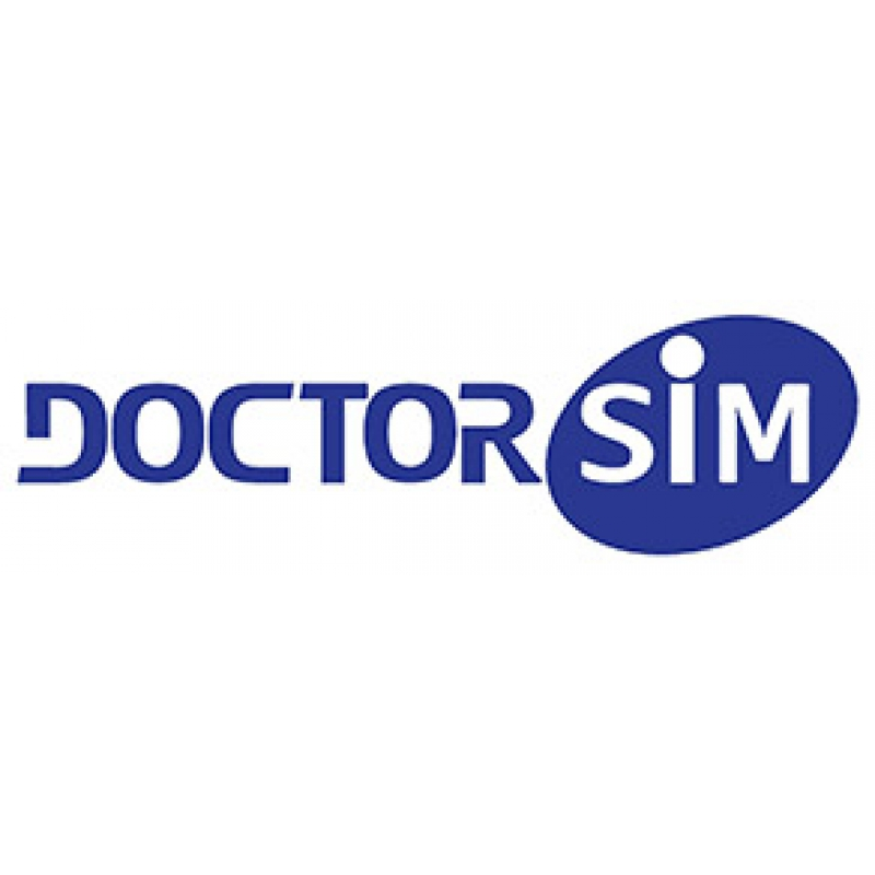 Doctor Sim Gaspar