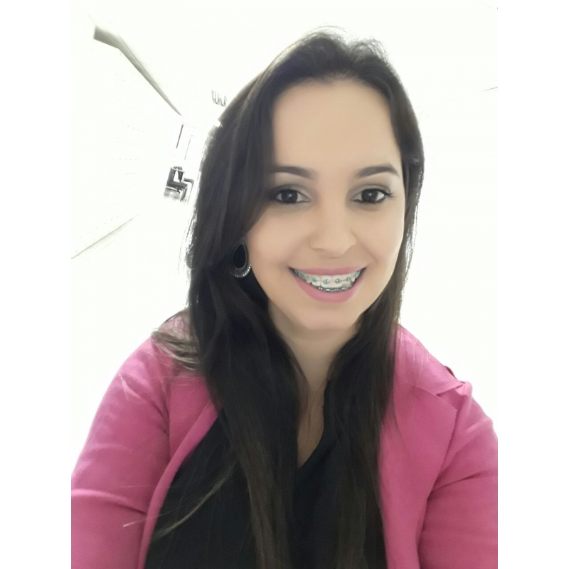 Elaine Oliveira