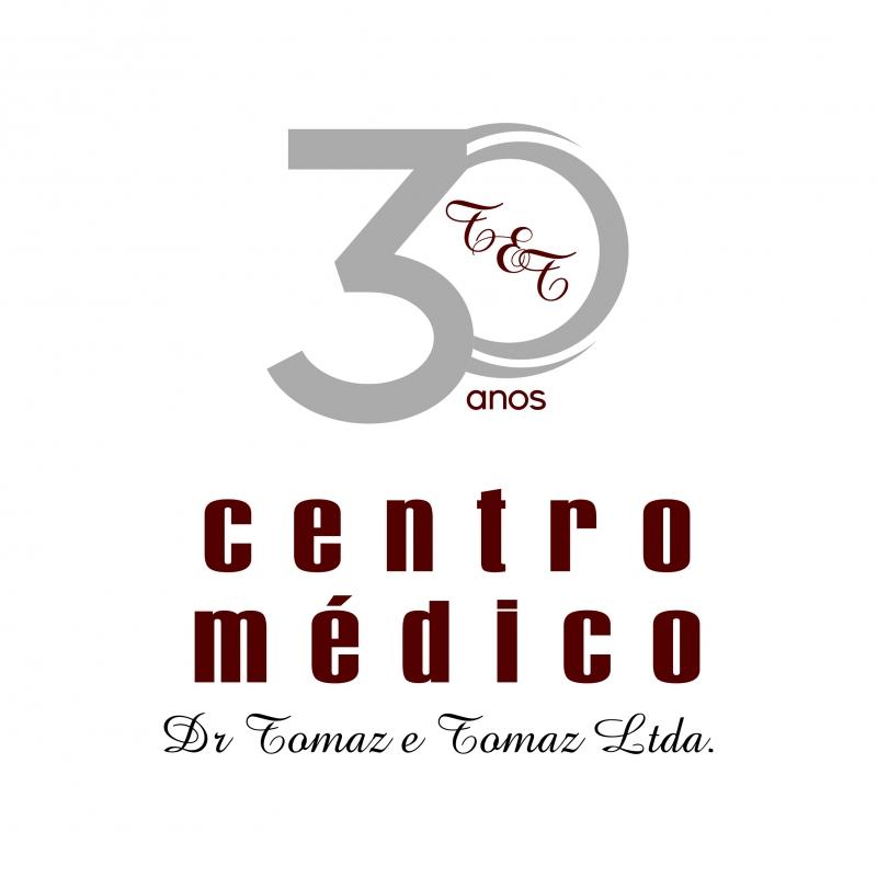 Centro Médico Dr Tomaz e Tomaz