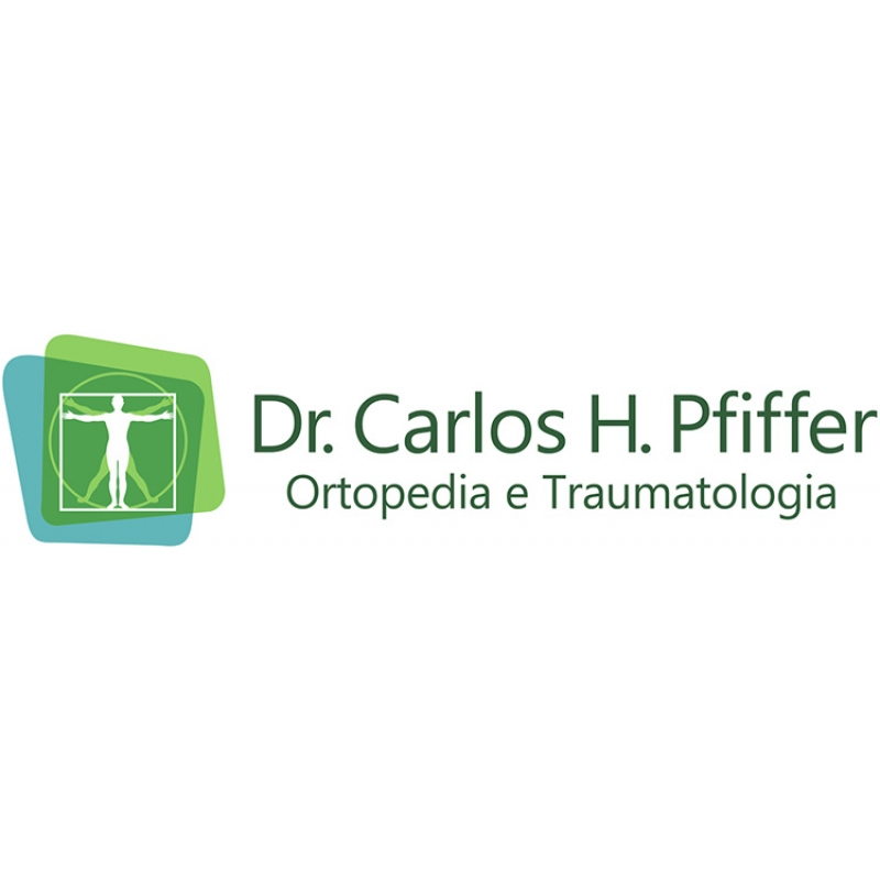 Clinica Ortopédica e Traumatológica PFIFFER