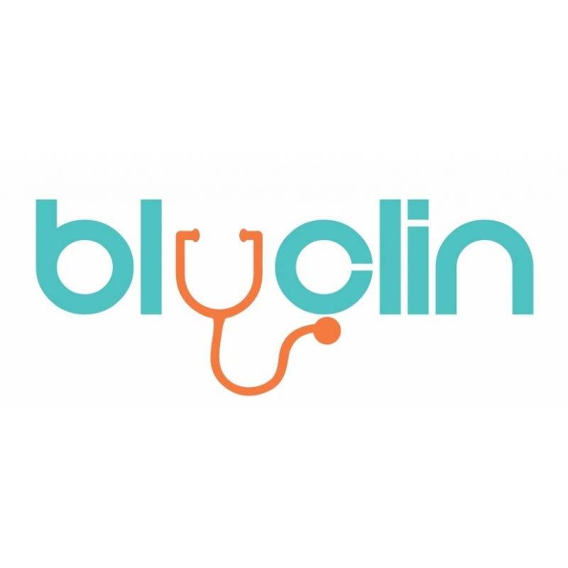 BluClin Clinica Médica