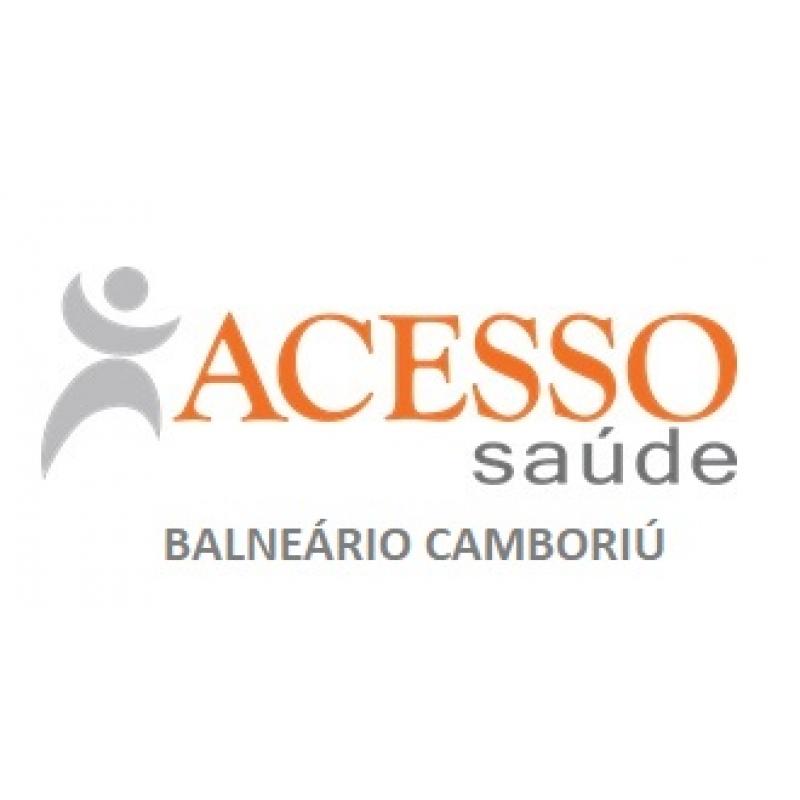 Acesso Saúde - Balneário Camboriú