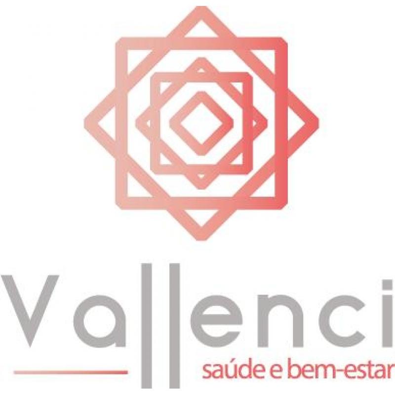 Clínica Vallenci