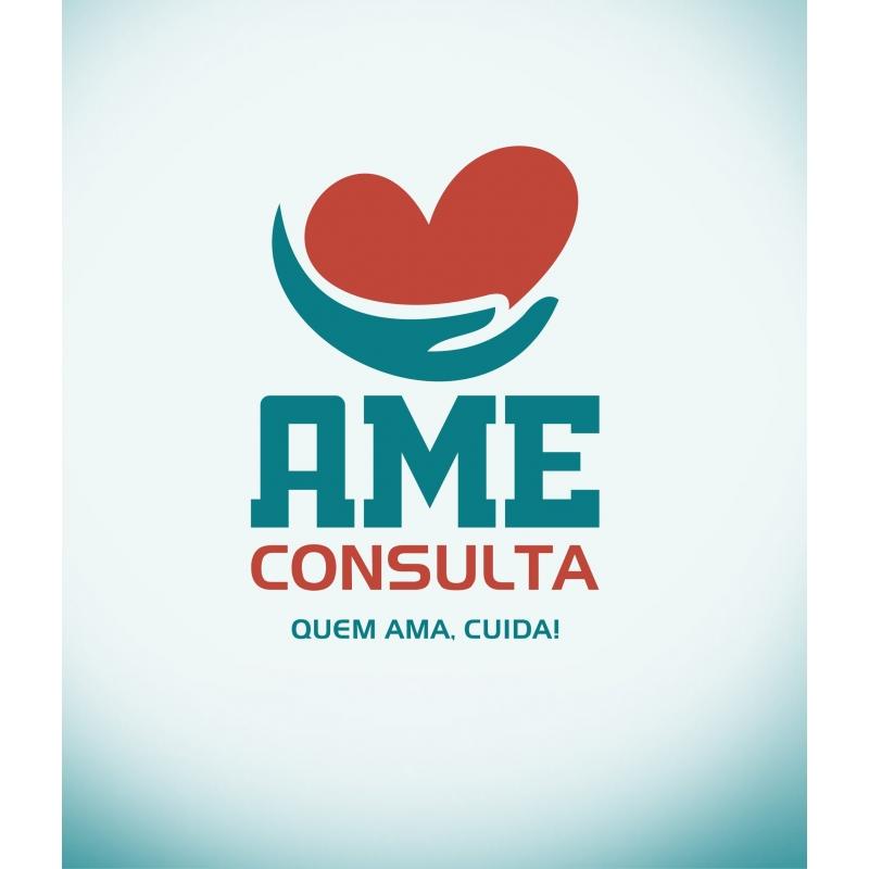 AME CONSULTA