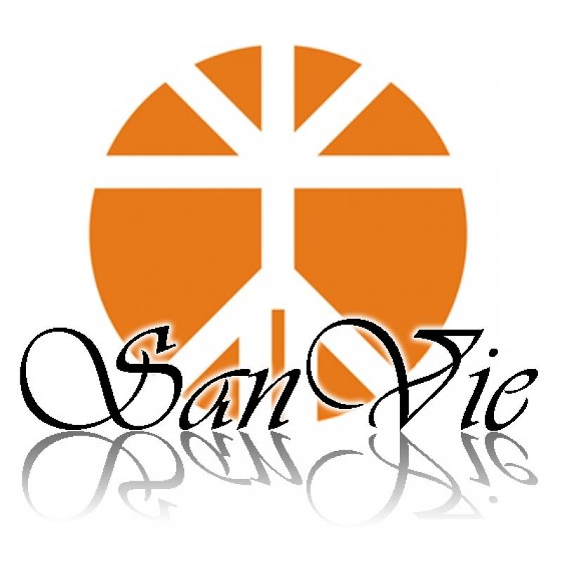 San Vie