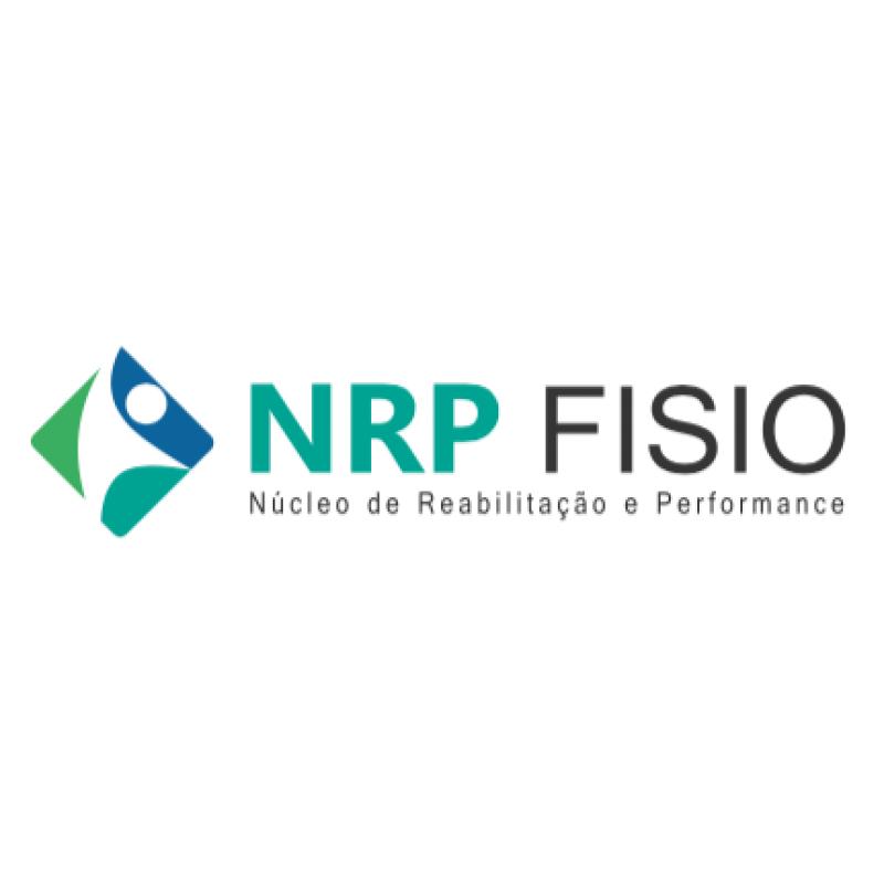 NRP Fisio