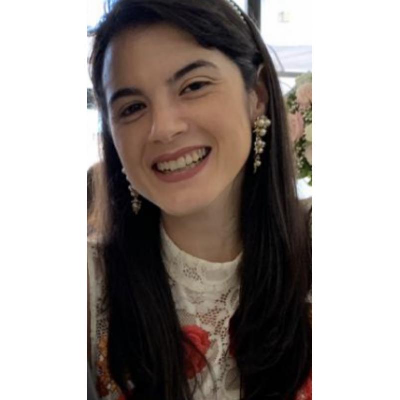 Renatha Fonseca de Lima Montenegro